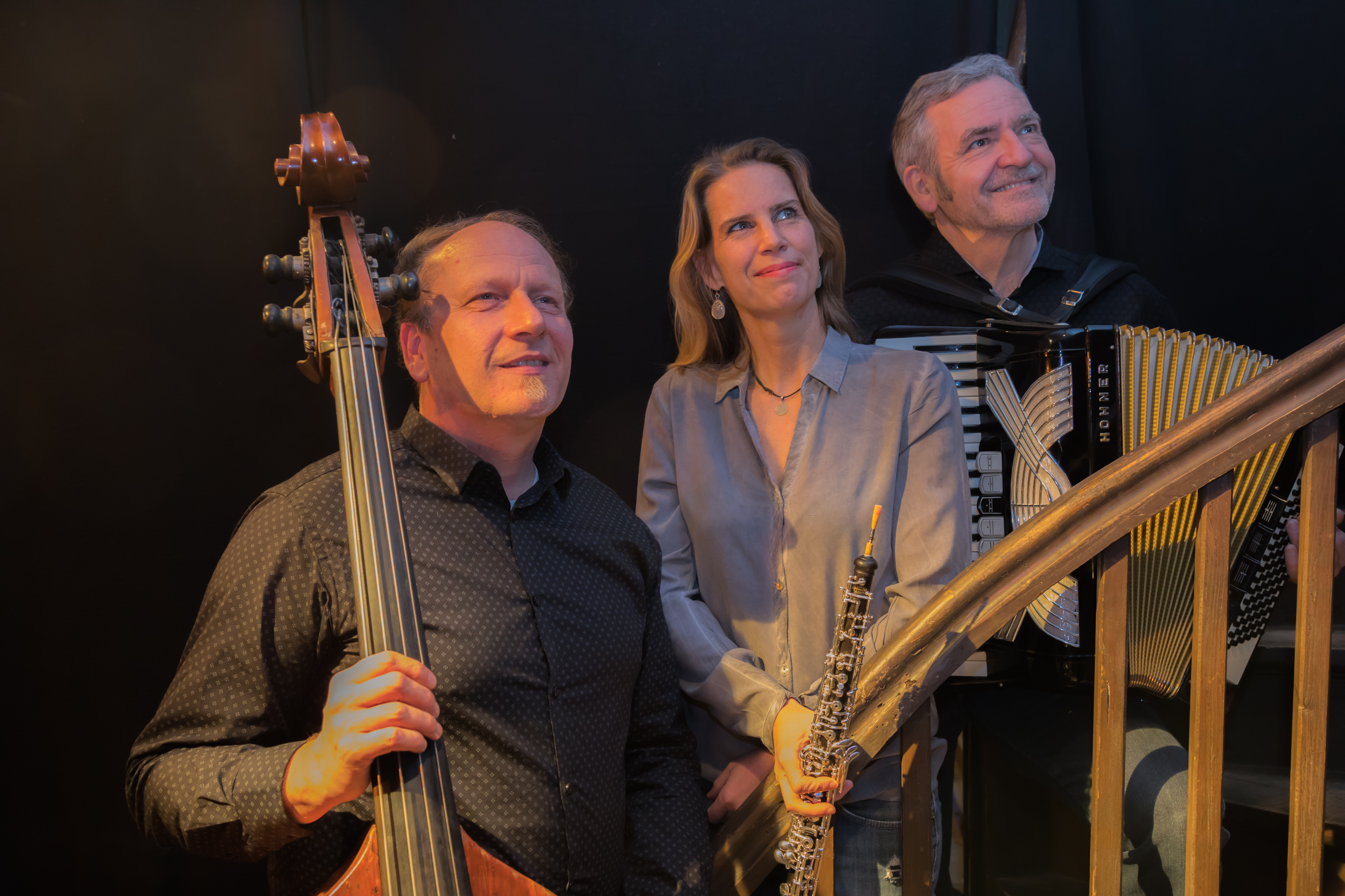 melange-trio-projekt-11